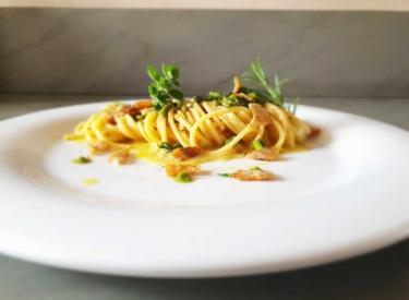 Spaghetti-giovanni-fiorentini
