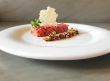 Tartare-Manzo-giovanni-fiorentini
