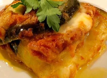 giovanni-fiorentini-corsi-di-cucina-pisa-05