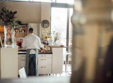 giovanni-fiorentini-cuoco-pisa