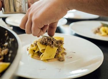 pasta-giovanni-fiorentini-09