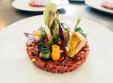 tartare-con-verdure-giovanni-fiorentini